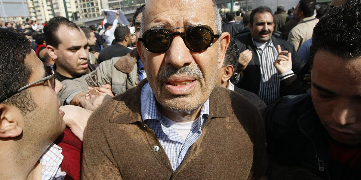 ElBaradei-arrested-egypt-wide