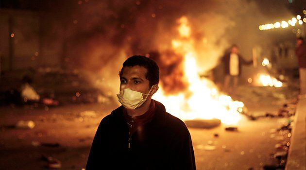 egypt-protests-pundits-wide
