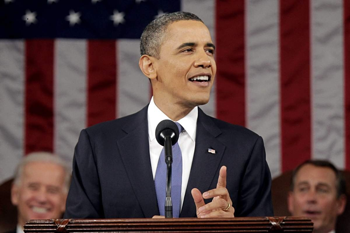 obama-closeup-sotu-hsmall