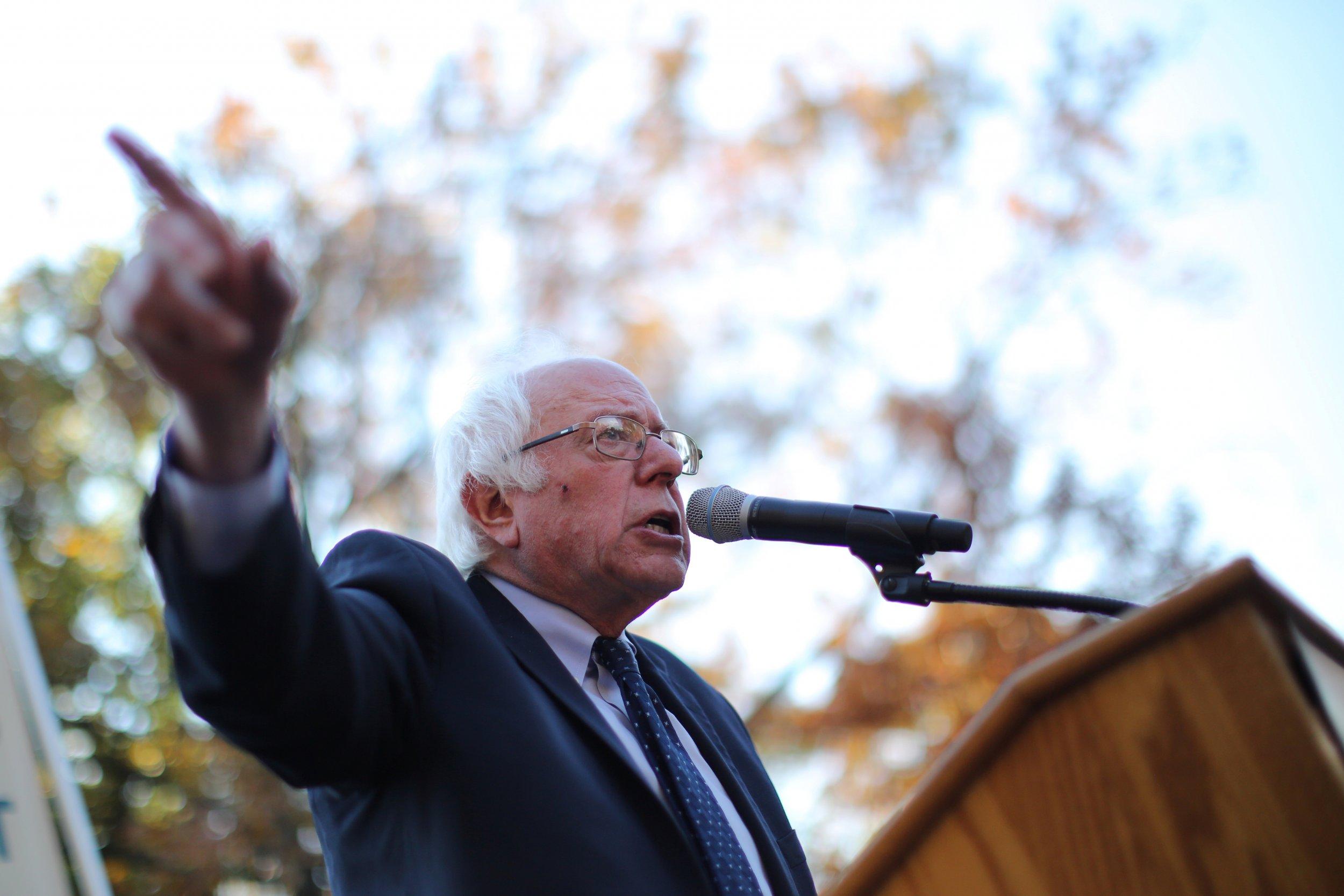 0104_Bernie_Sanders_CNN_01