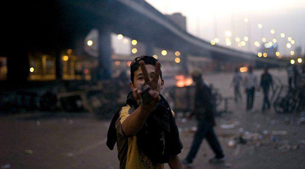 egypt-revolt-wide