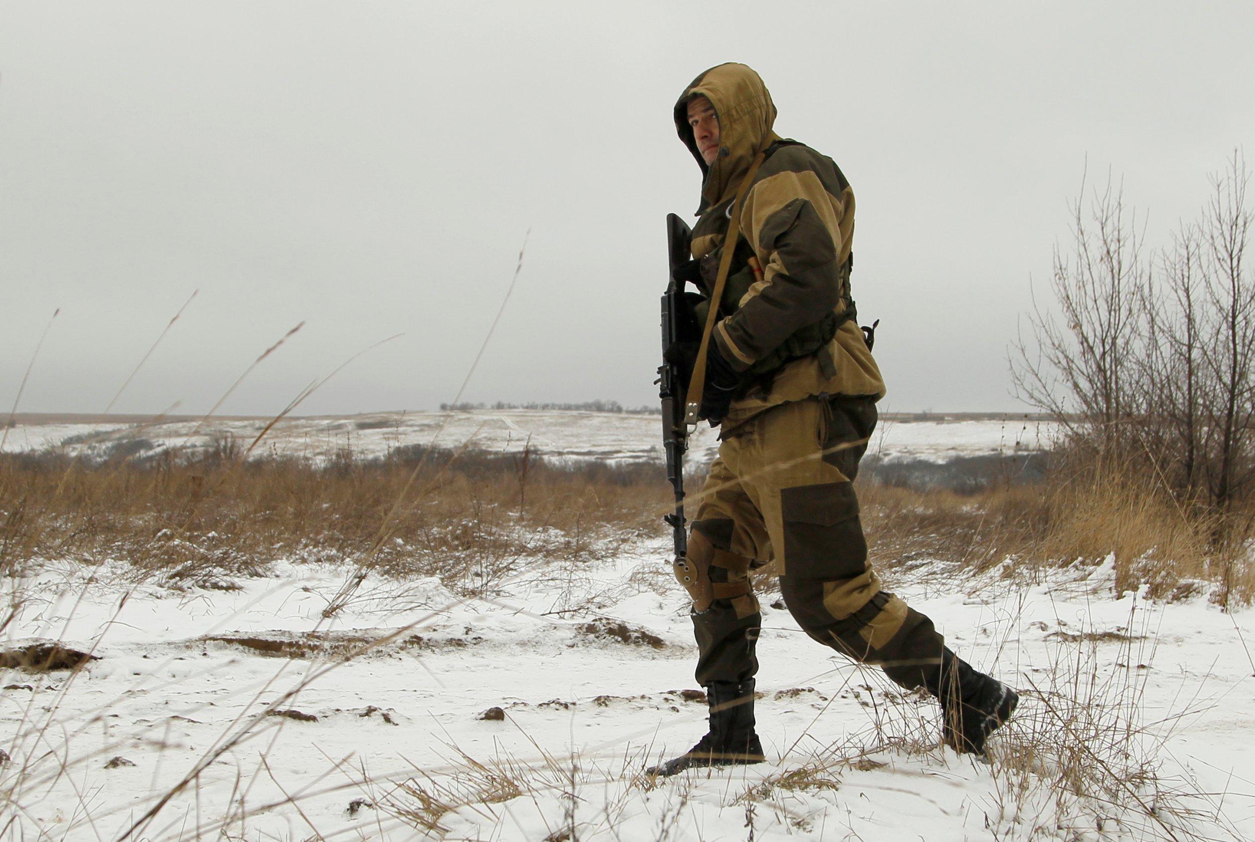 01_06_Ukraine_Putin_01
