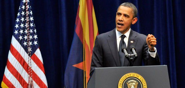obama-arizona-memorial-clift