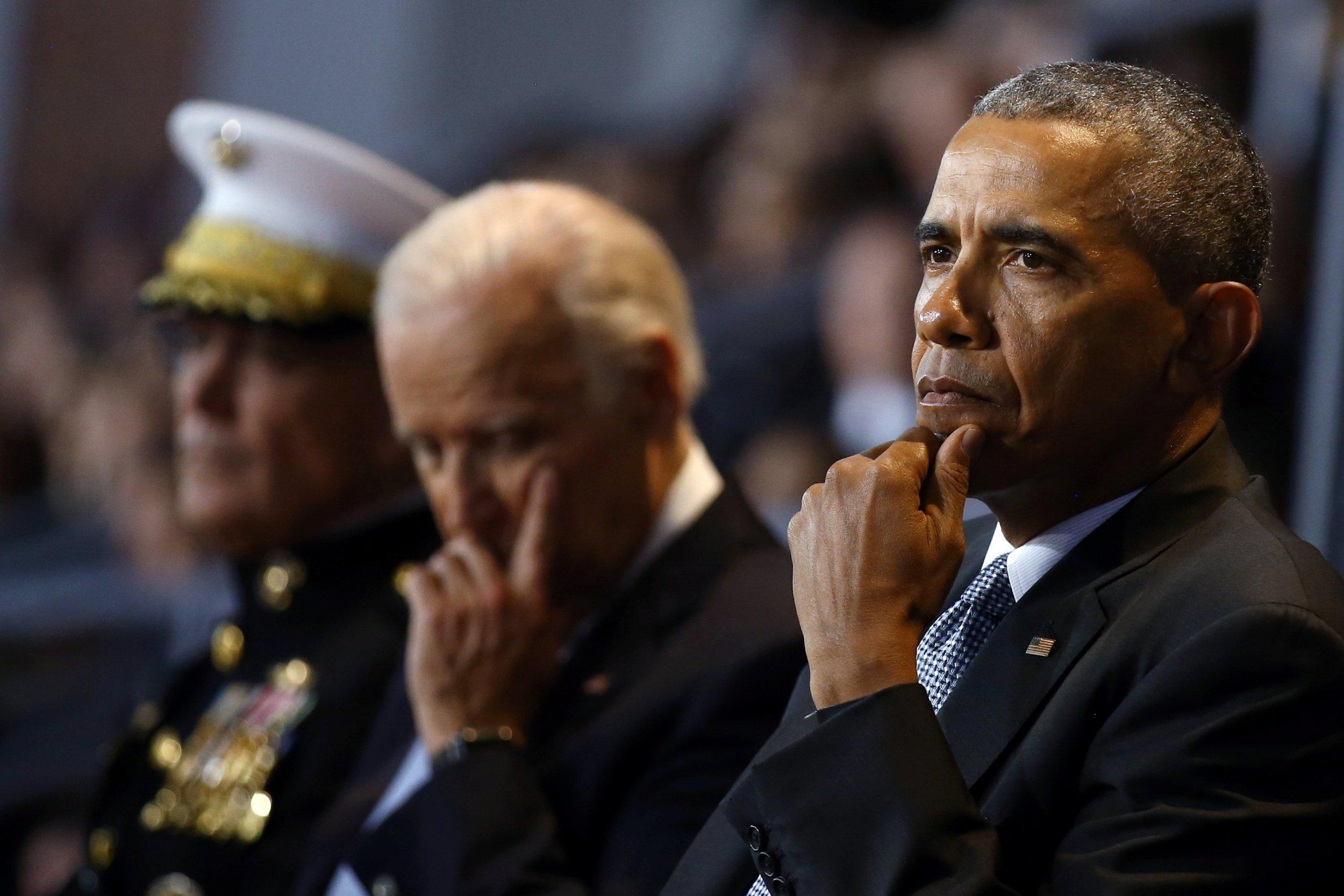010517_obama_criminal_justice