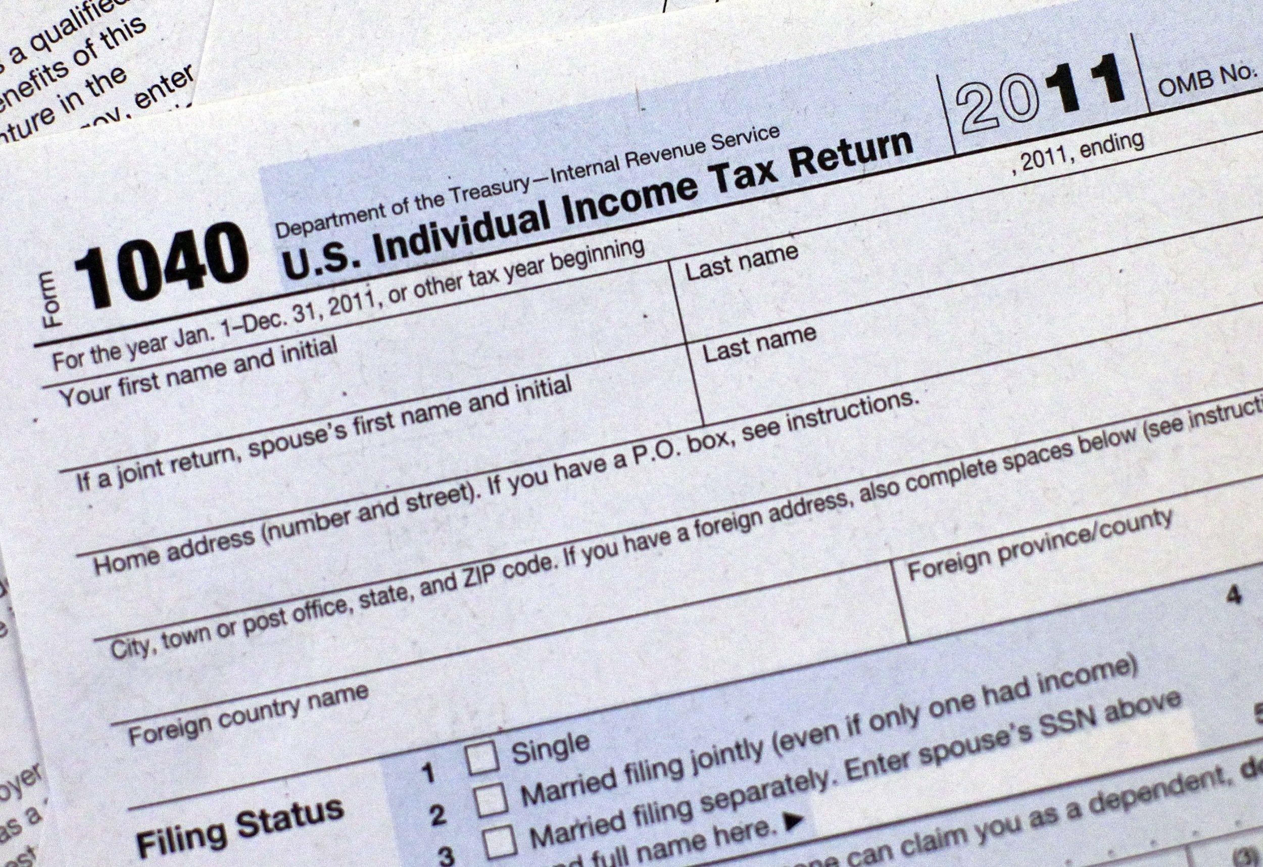 01_07_Tax_States_01