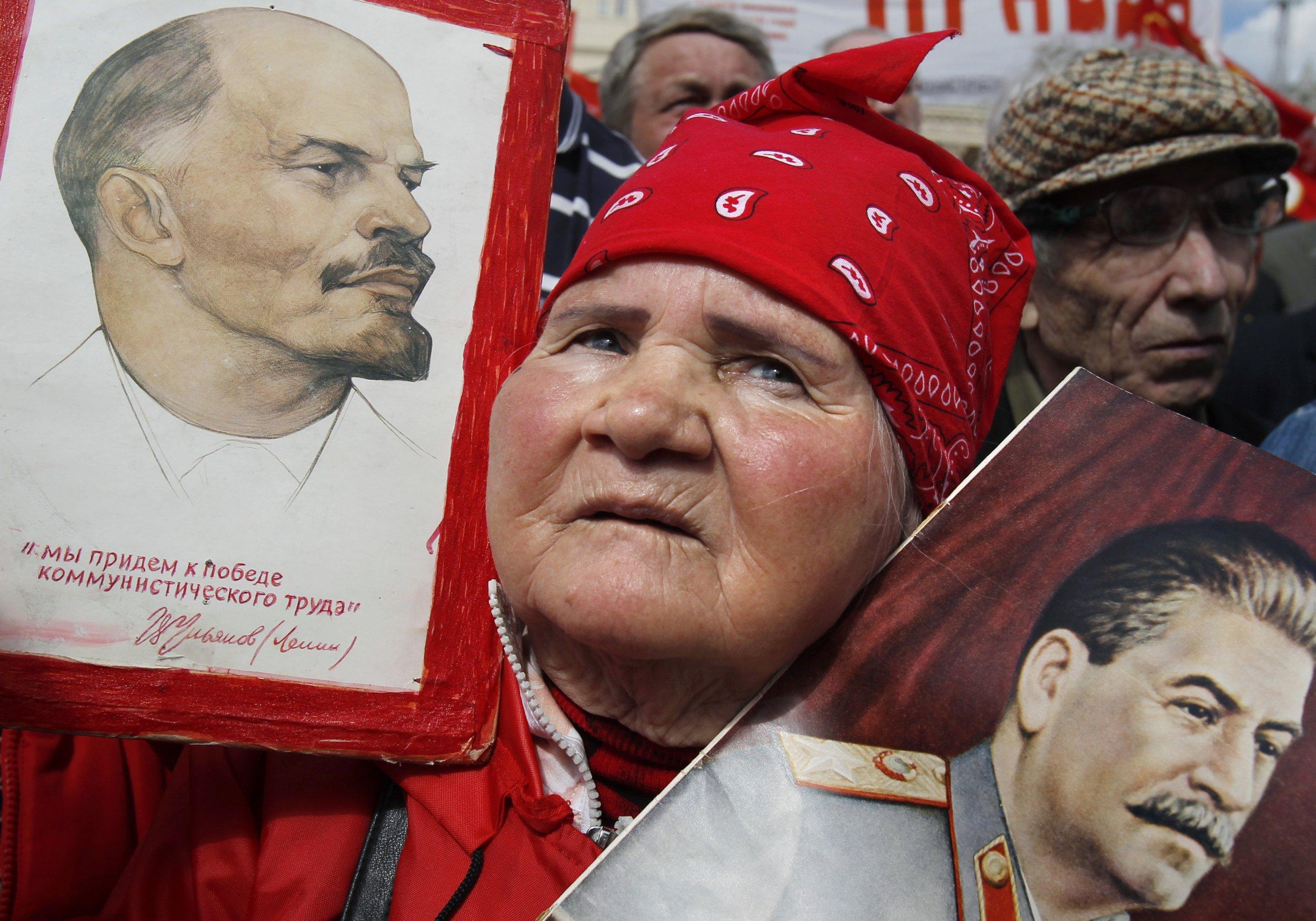 01_08_Russia_Soviet_01