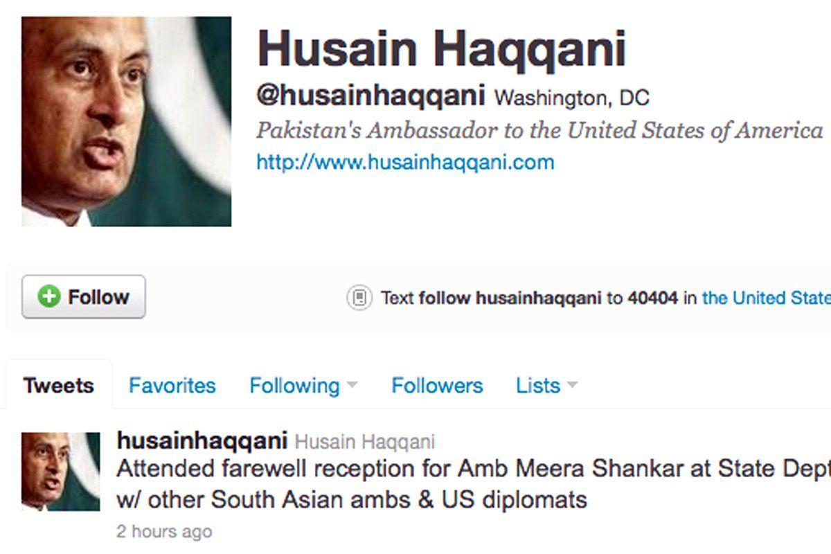 twitter-husain-haqqani-tease