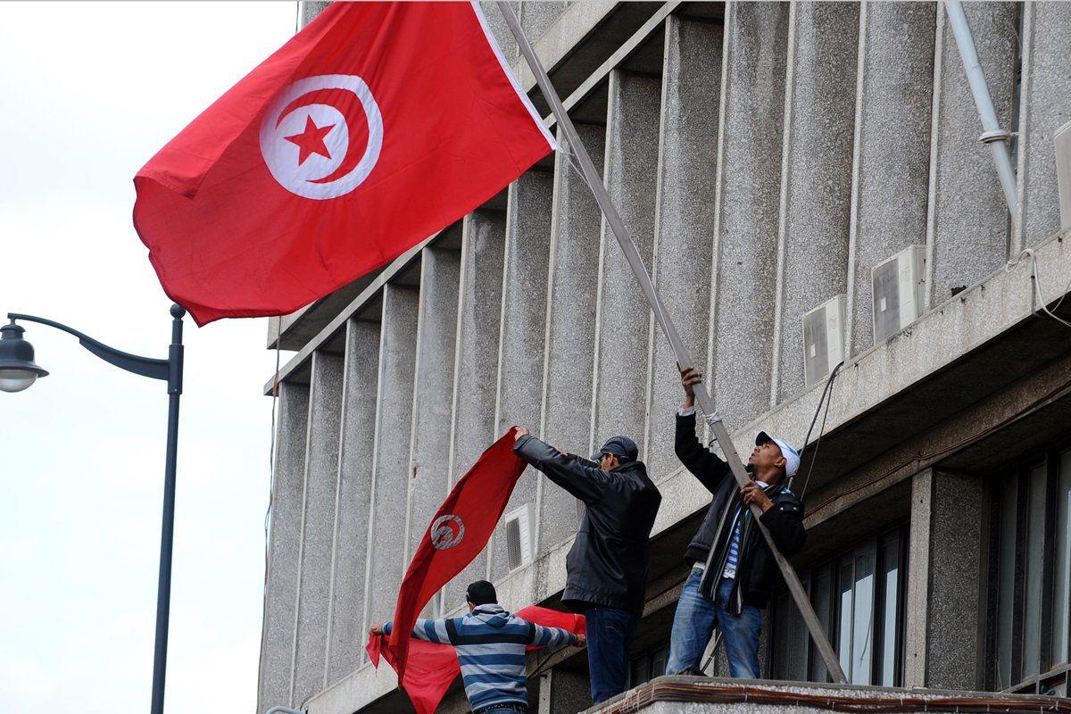 tunsia-protests-hsmall