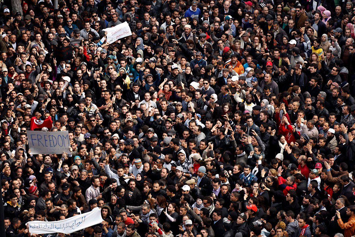 tunisia-protest-tease