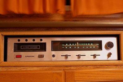 fm radio norway