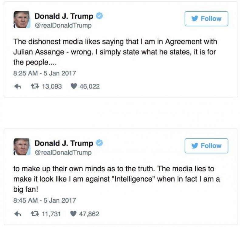 01_06_Trump_Tweet_01