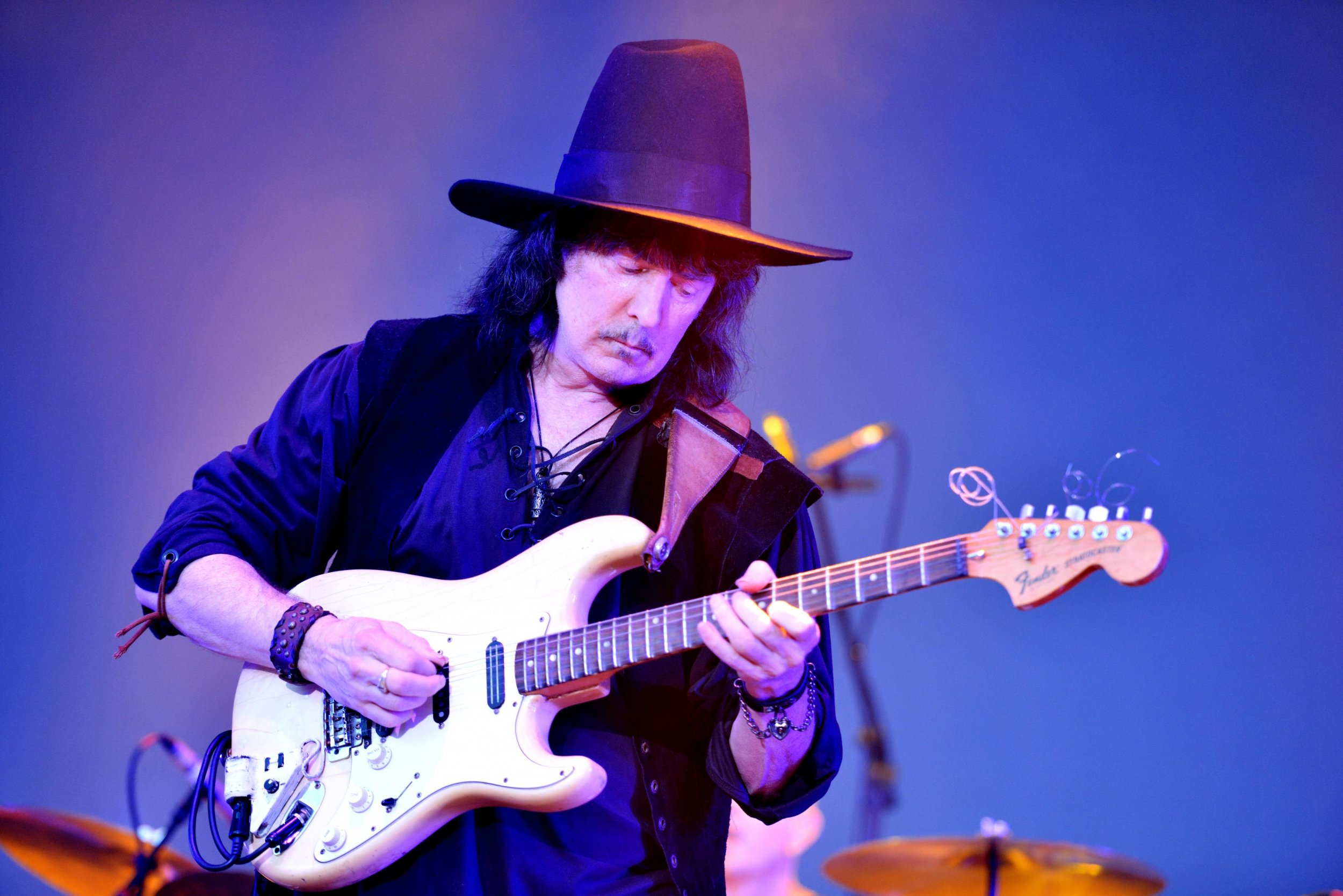 Blackmore 2