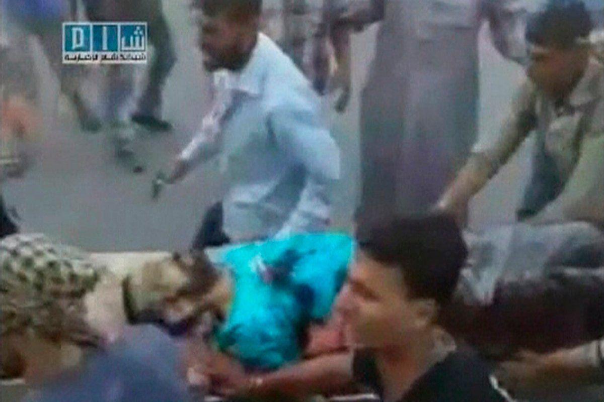 syria-protests-OV03-ajami
