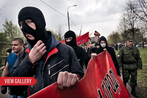 russian-fascists-slah