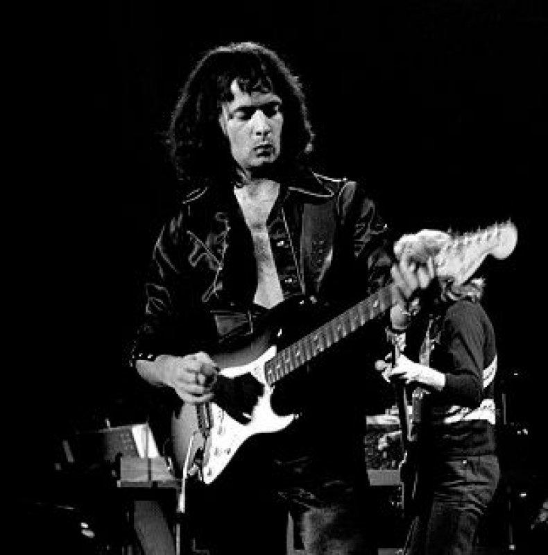 Ritchie_Blackmore_1977