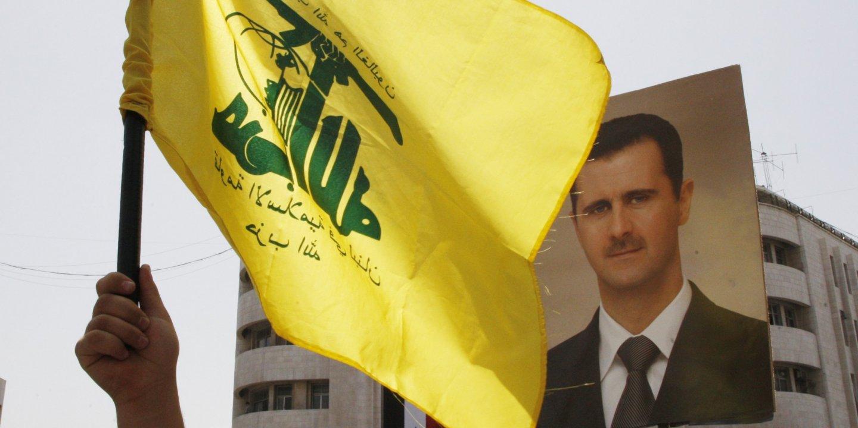 01_20_Hezbollah_01
