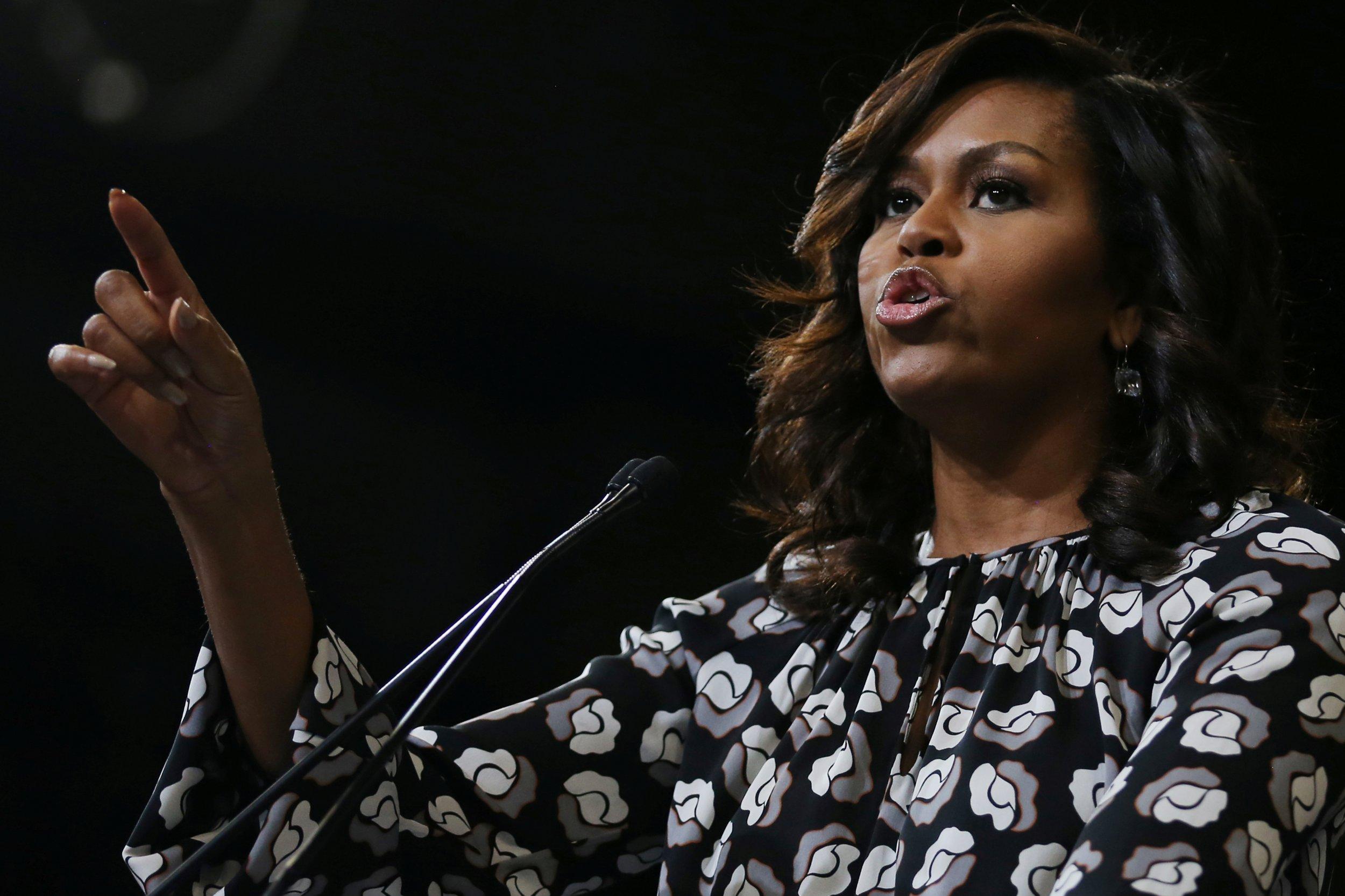 0106_Michelle_Obama_final_speech_01