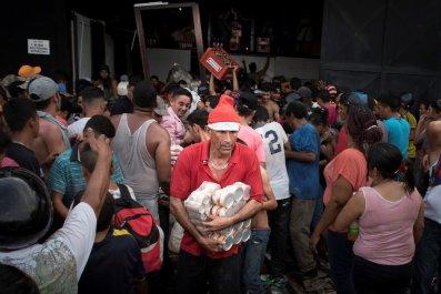 01_20_Venezuela_01