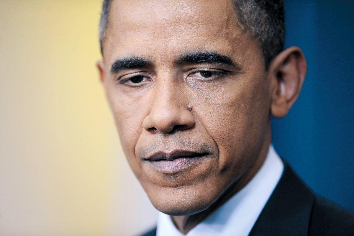 president-obama-politics-co01-Tomasky