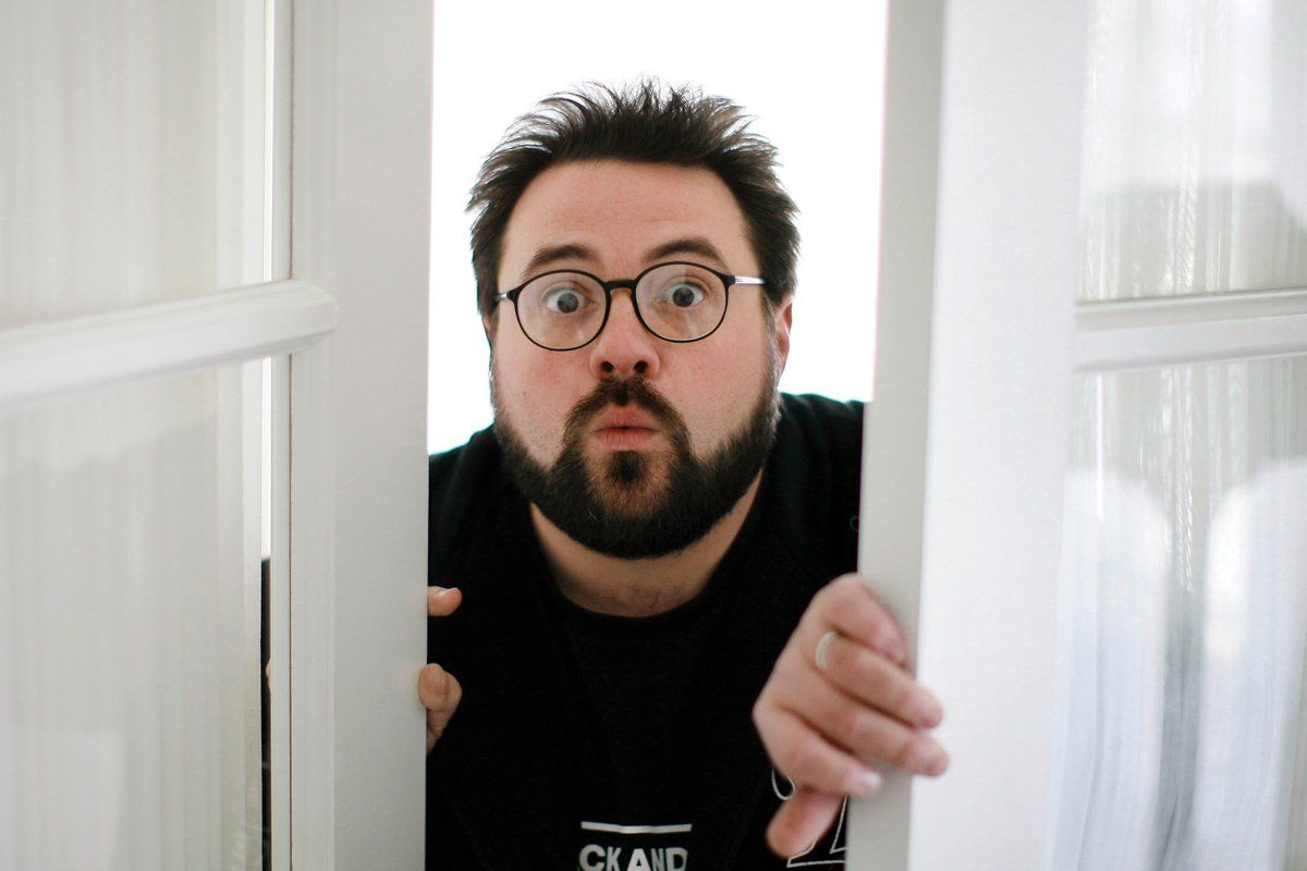 kevin-smith-my01