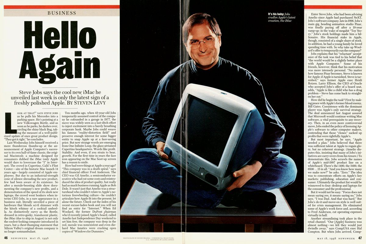 steve-jobs-in-newsweek-tease
