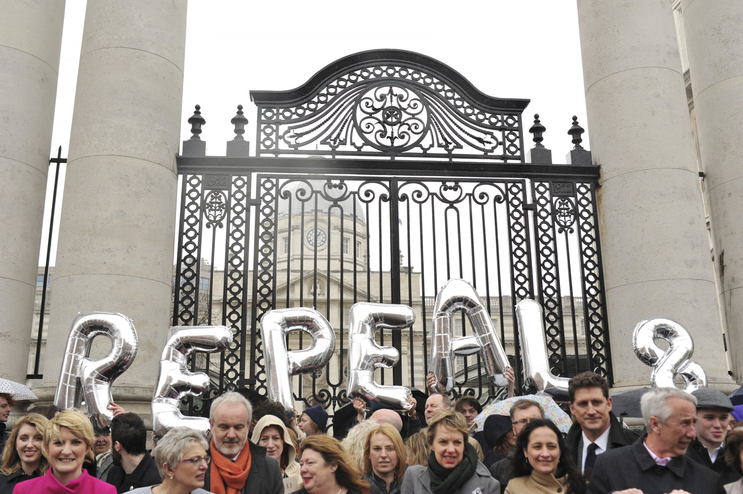abortion law in ireland An attempt to change the law in northern ireland to allow abortions in cases of rape, incest or serious malformation of the fetus started in the uk supreme court on.