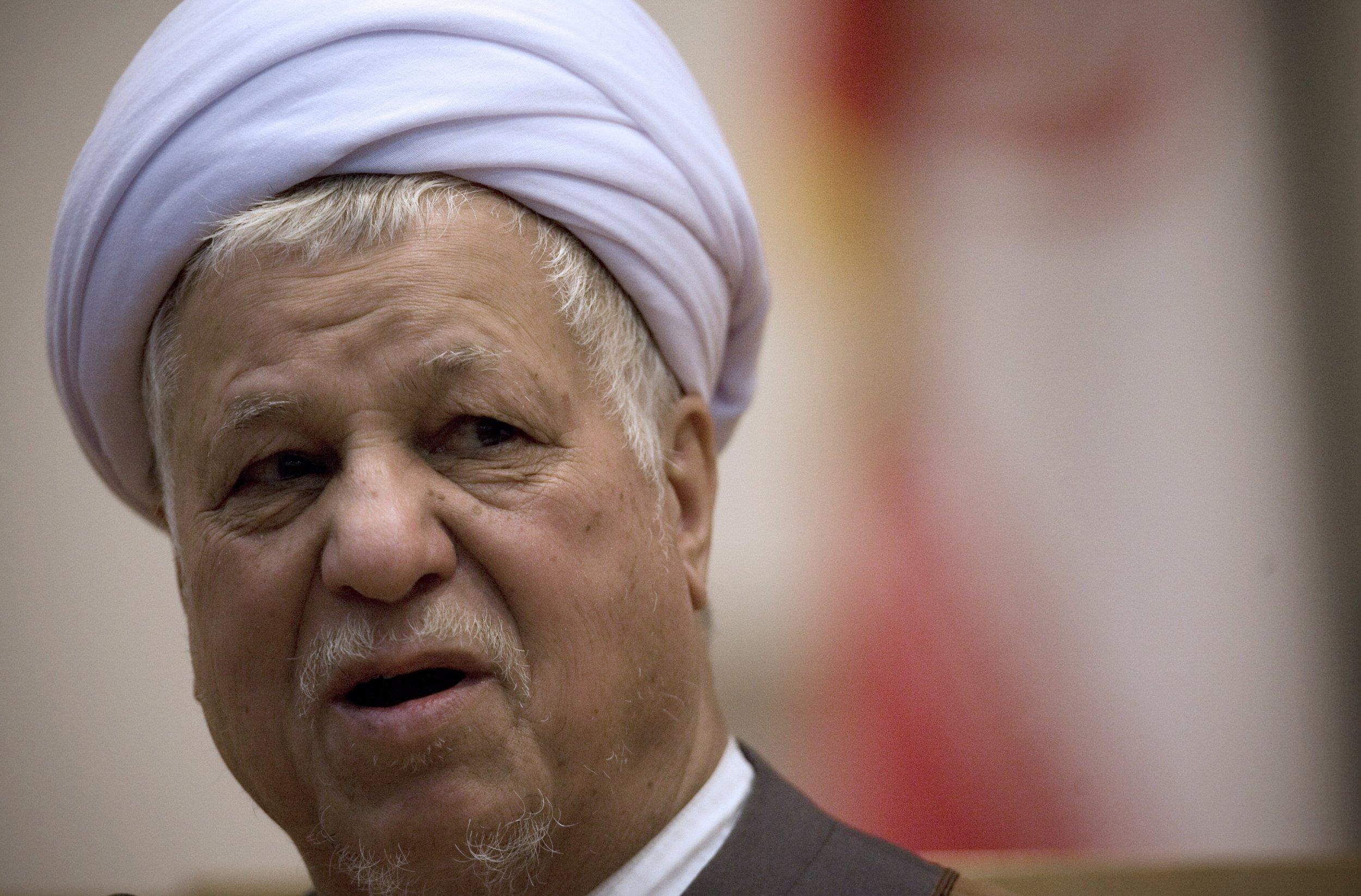 01_09_Rafsanjani_Moderate_01