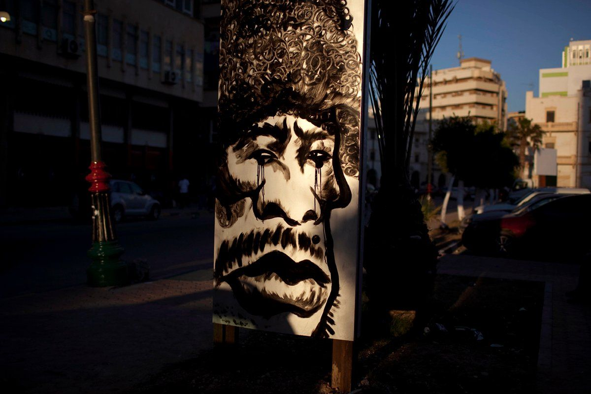 libya-gaddafi-madman-OV04-roberts