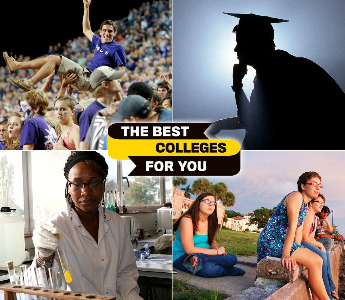 best-colleges-box-with-logo