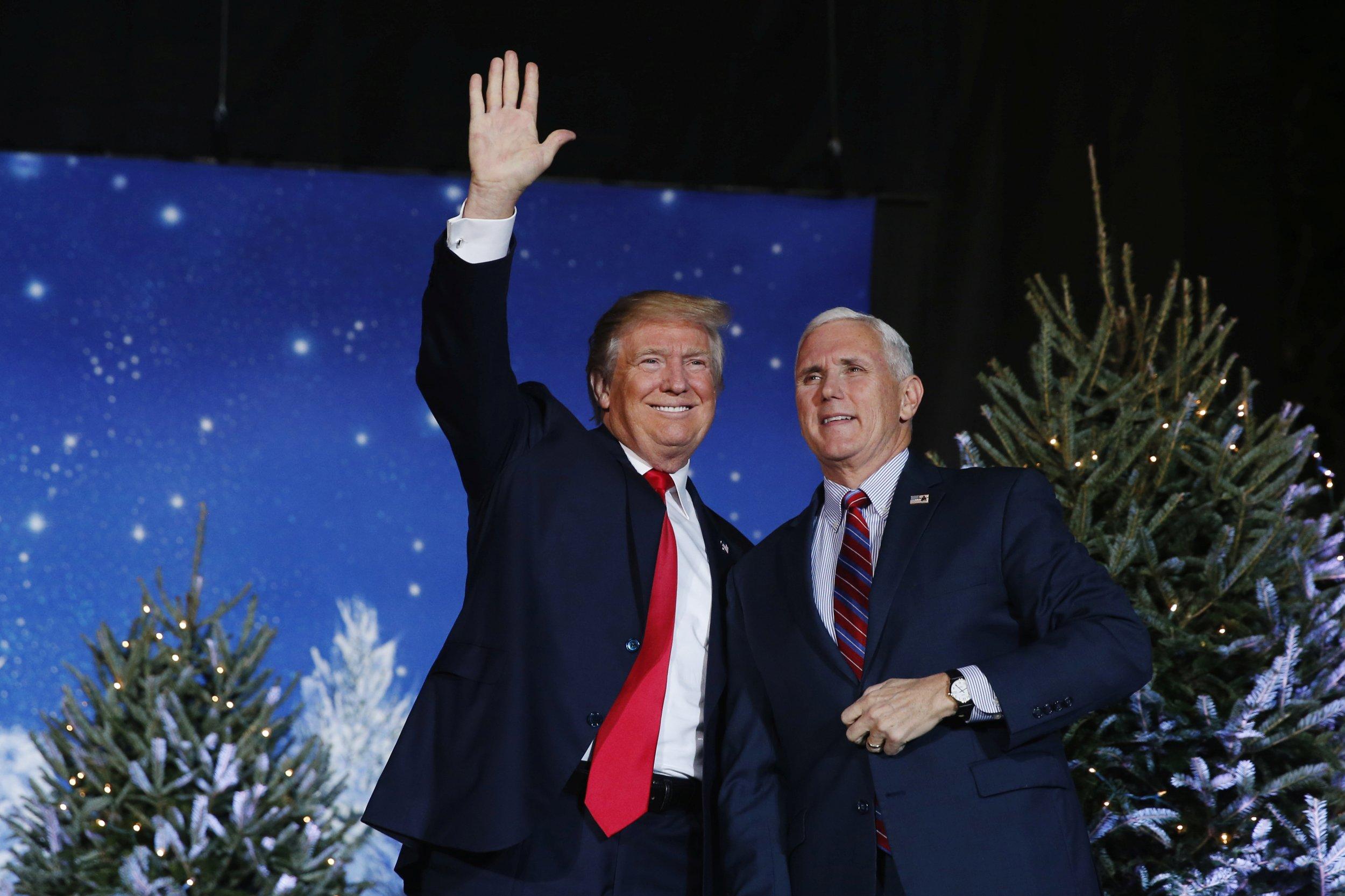 0109_Donald_Trump_inauguration_01