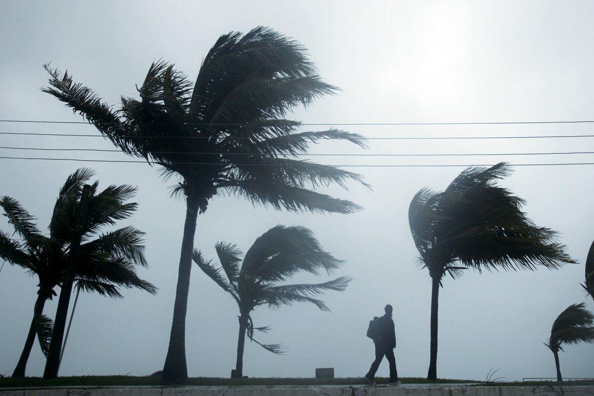hurricane-politics-co06
