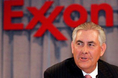01_09_Tillerson_Exxon_01