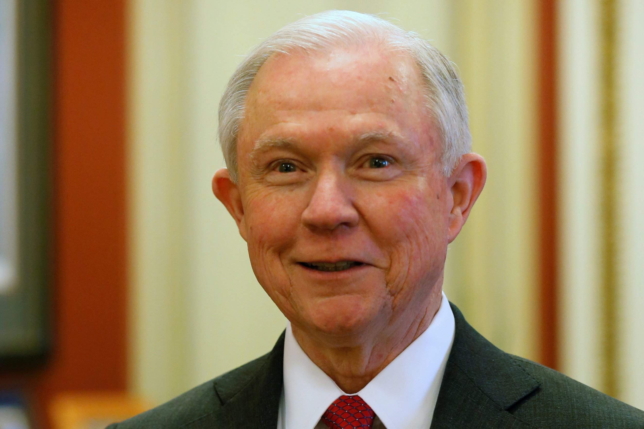 110_Sessions Confirmation