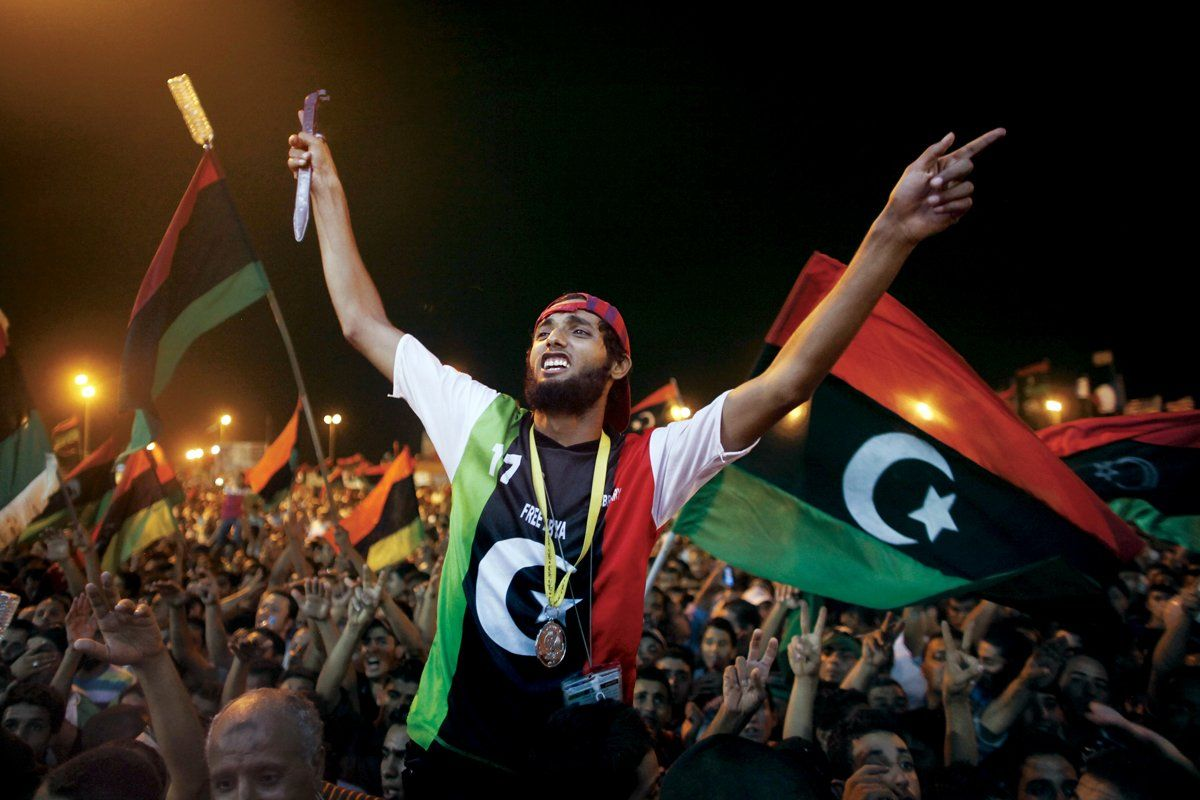 gaddafi-co01-ferguson