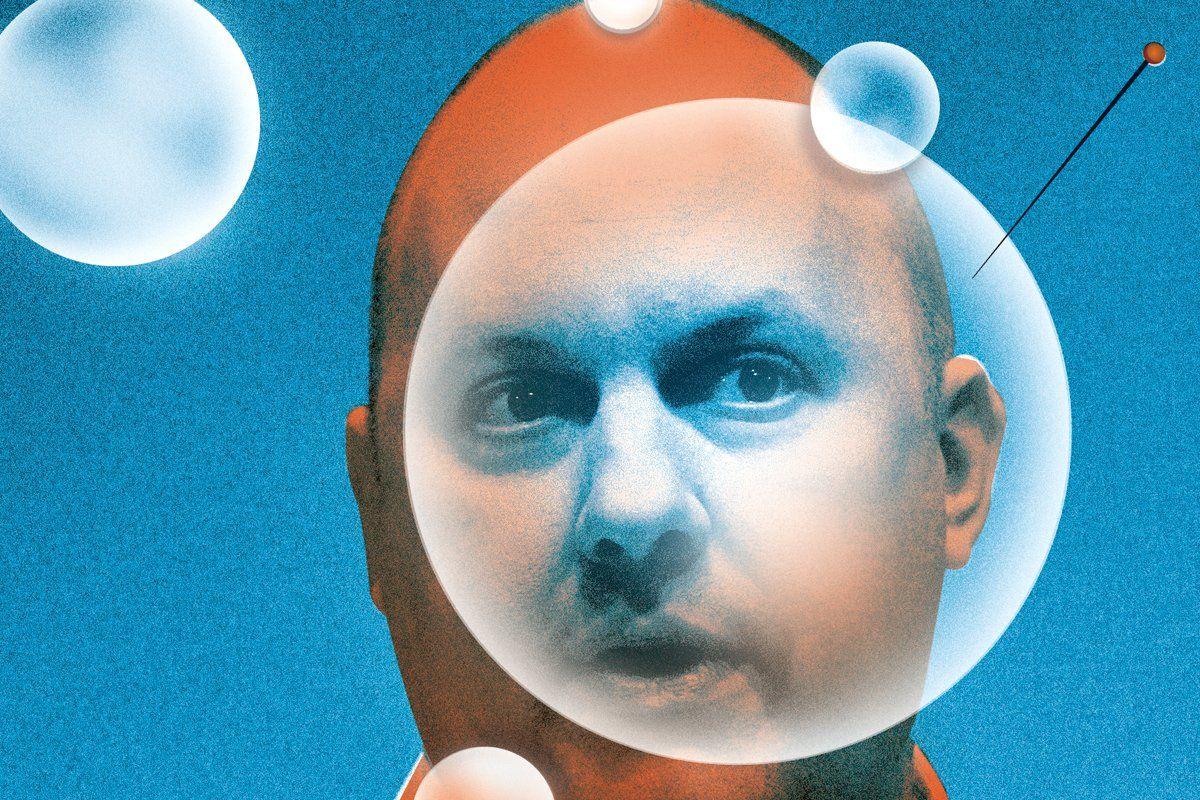 Marc-Andreessen-nb40-lyons
