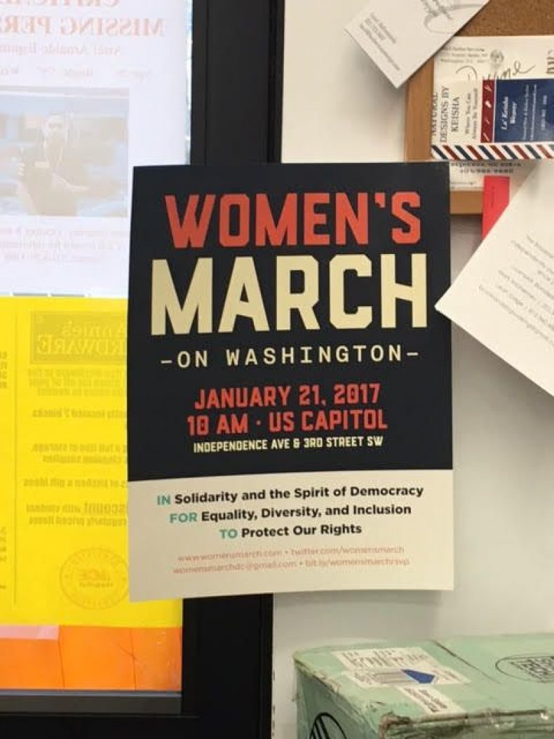 womens_march_flyer_0109