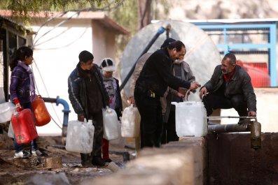 01_13_Damascus_Water_01