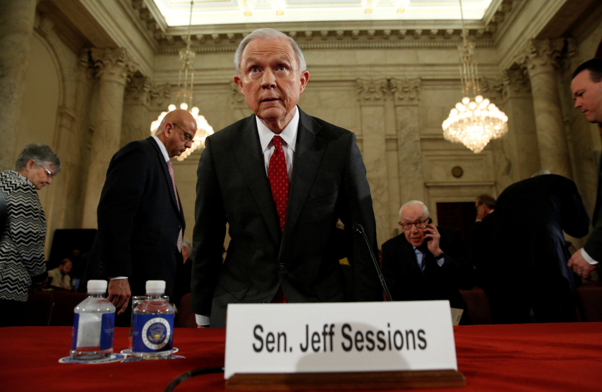110_Sessions Hearing