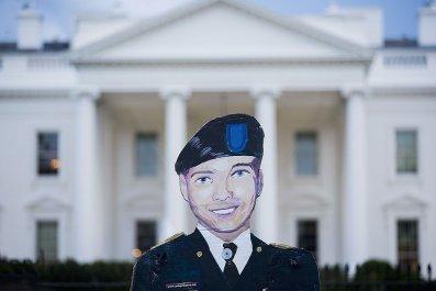 chelsea manning barack obama snowden