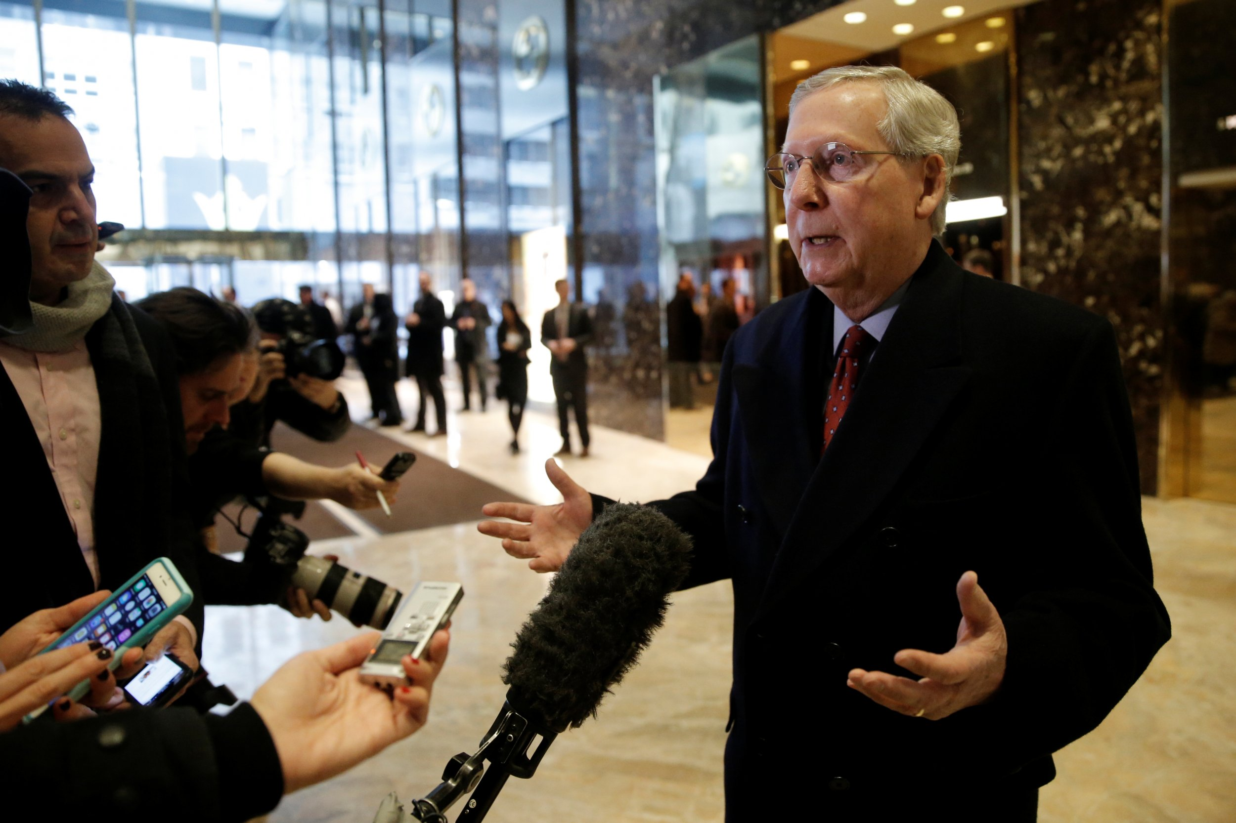 0111_mitch_mcconnell_01