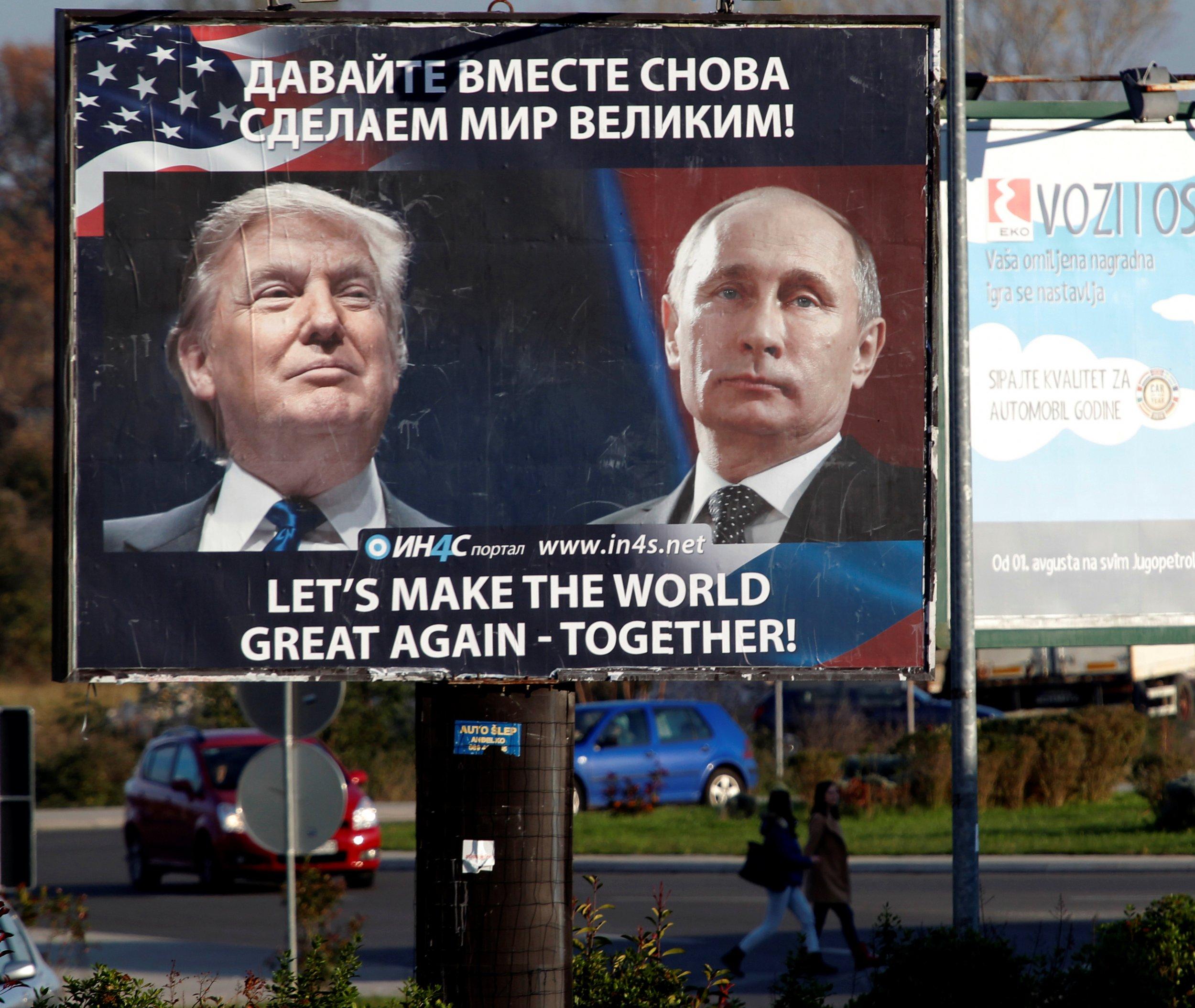 01_12_Putin_Trump_01