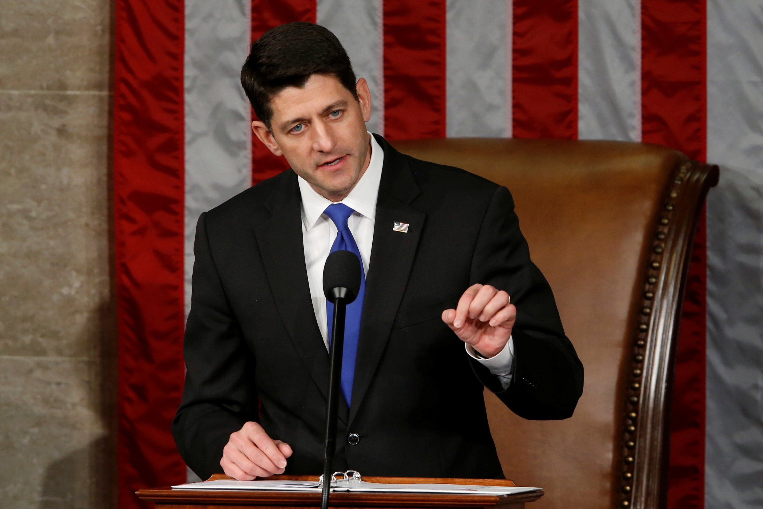 0112_Paul_Ryan_Obamacare_01