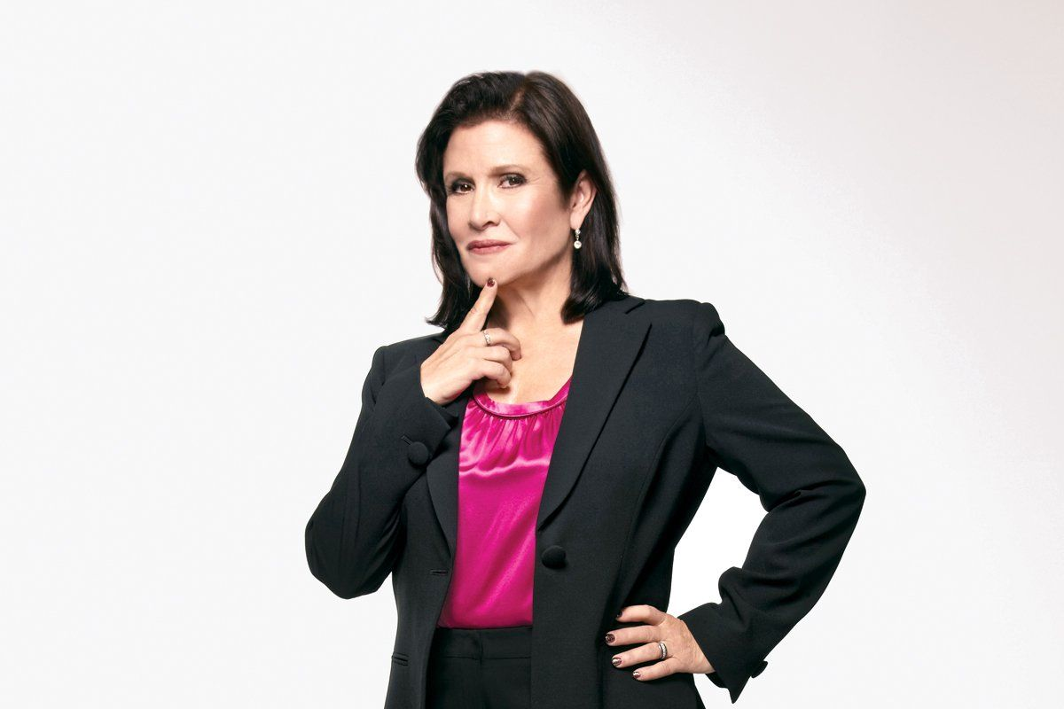 carrie-fisher-my01