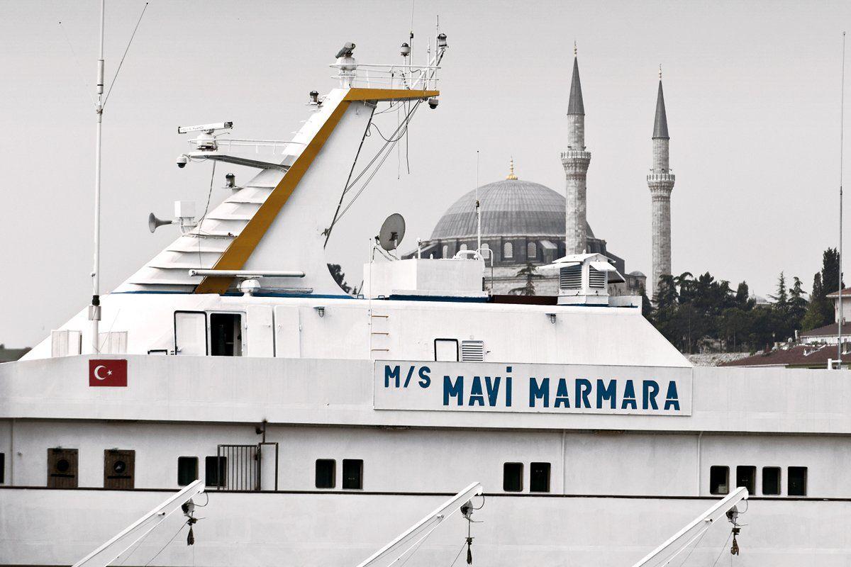 turkey-erdogan-OVCO01-matthews