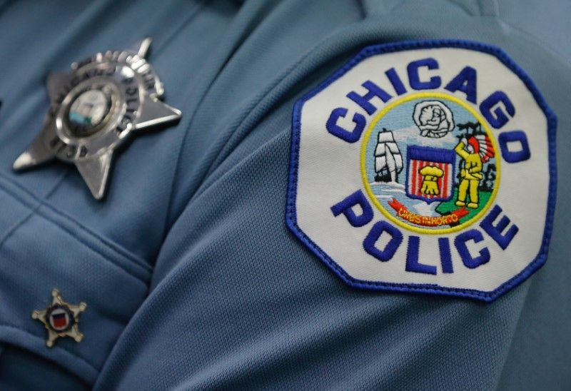 chicagopd_113