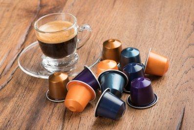 01_27_Coffee_01