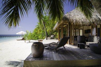01_27_Maldives_02