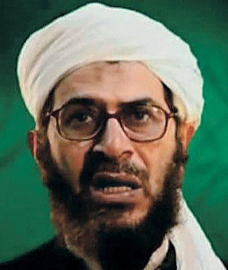 Mustafa abu al-Yazid