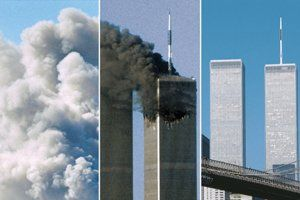 what-if-september-11th-never-happened