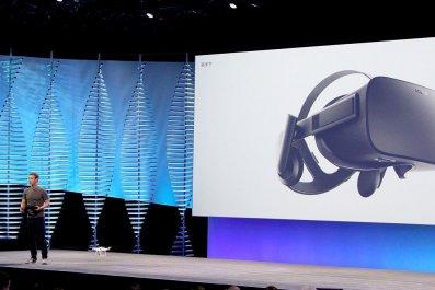 facebook VR mark zuckerberg court